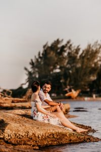 Embracing Respect and Honor in a Sexually Active Relationship